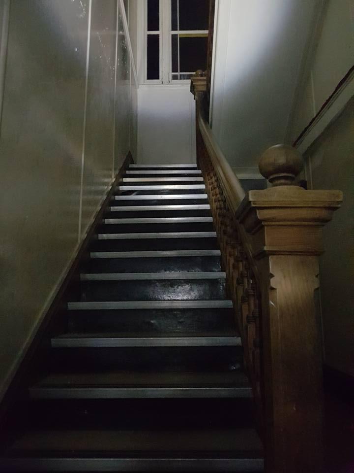 Undisclosed former Auckland School