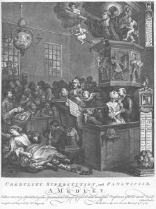 449px-William_Hogarth_-_Credulity,_Superstition,_and_Fanaticism