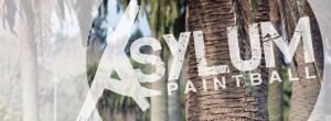 Asylum_Paintball
