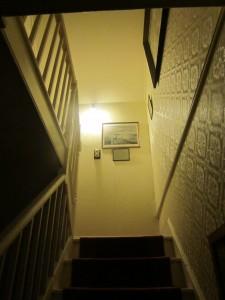 LAISHLEY HOUSE 070