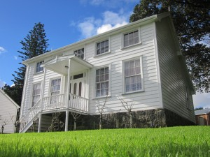 LAISHLEY HOUSE 077