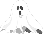 ghost-156969_150