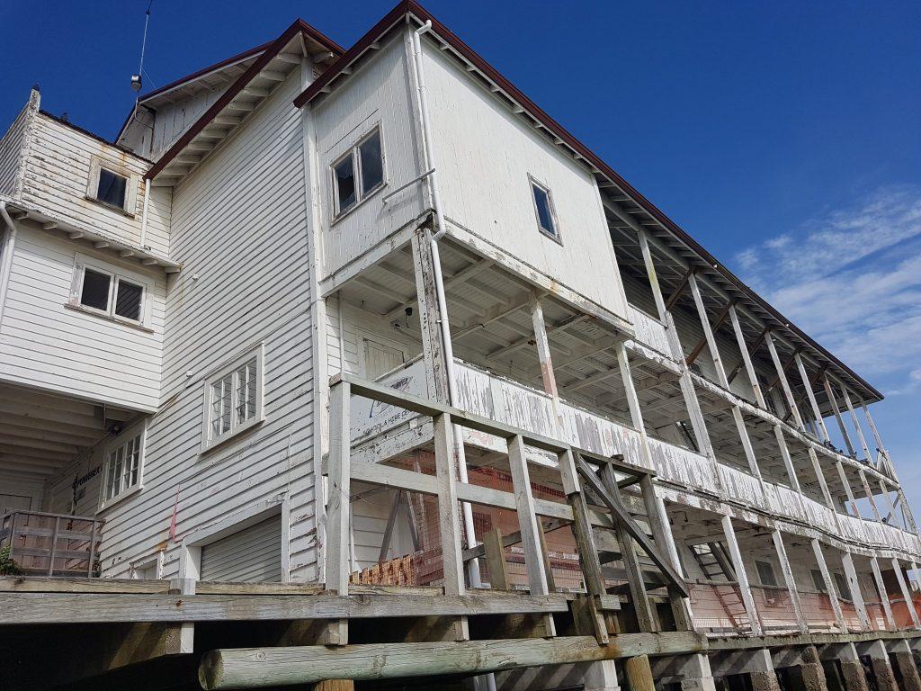 Takapuna Boating Club