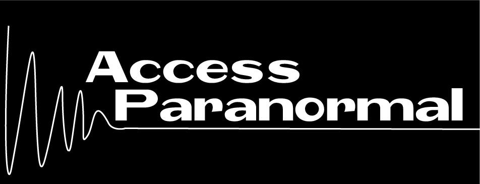 Access Paranormal