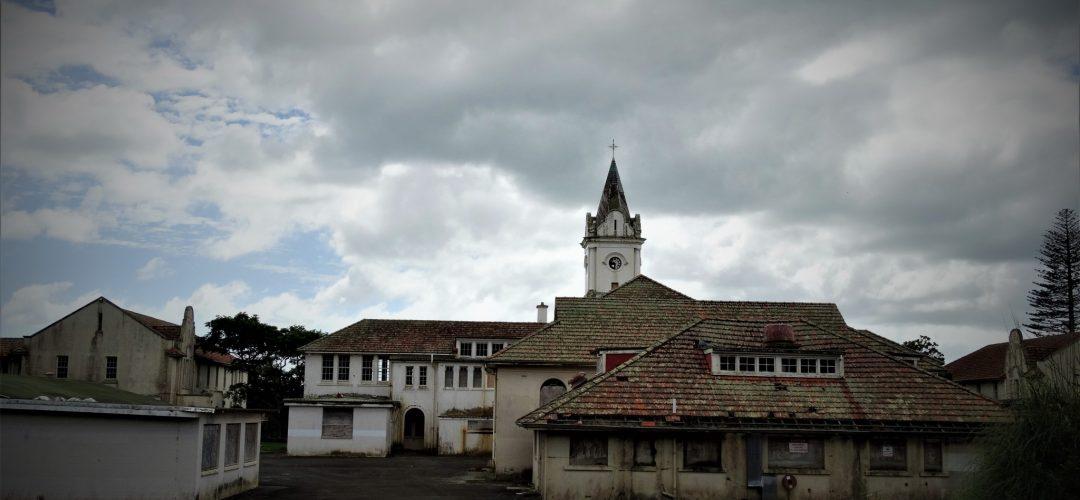 St Stephens School – South Auckland