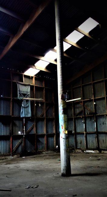 """F.U"" Workshop – East Auckland"