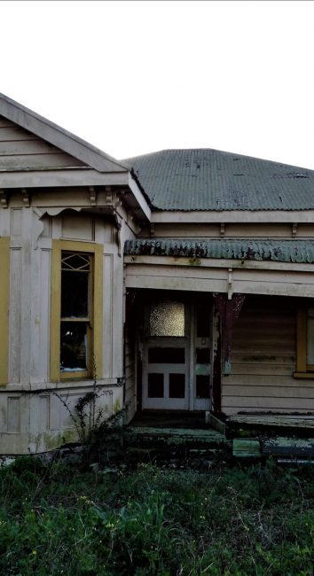 Prime Waiuku Real Estate