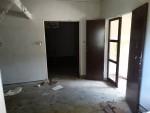 Kingseat Hospital Morgue - Doorways