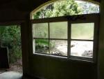 Kingseat Hospital Morgue - Main Window