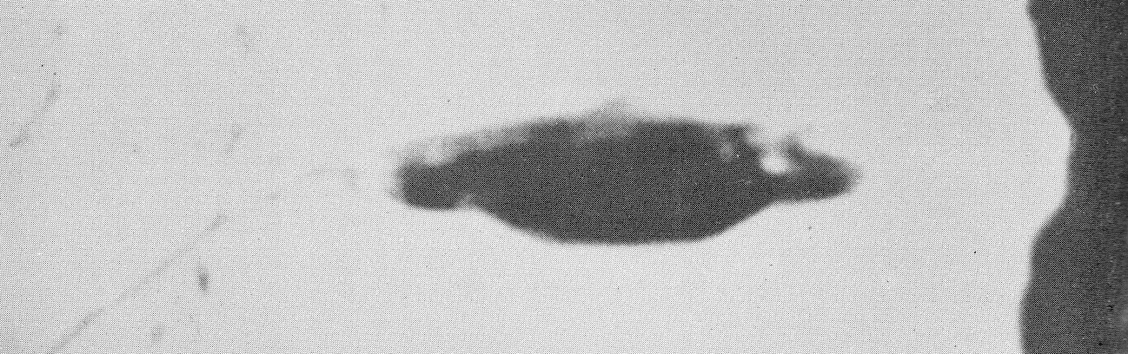 Reflections about UFOlogy