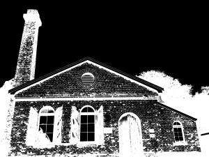 Explore the PumpHouse Theatre