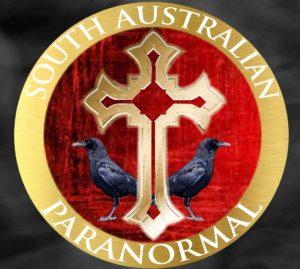 South Australian Paranormal