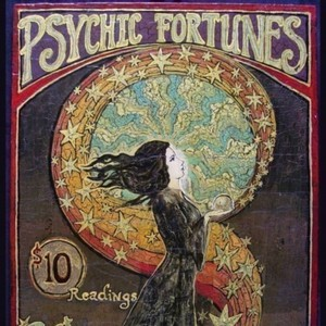 Tips for avoiding scam psychics