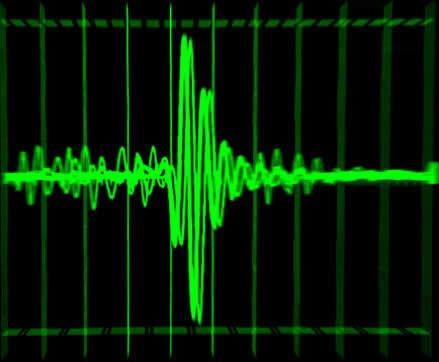 EVP: Electronic Voice Phenomenon – Wikipedia
