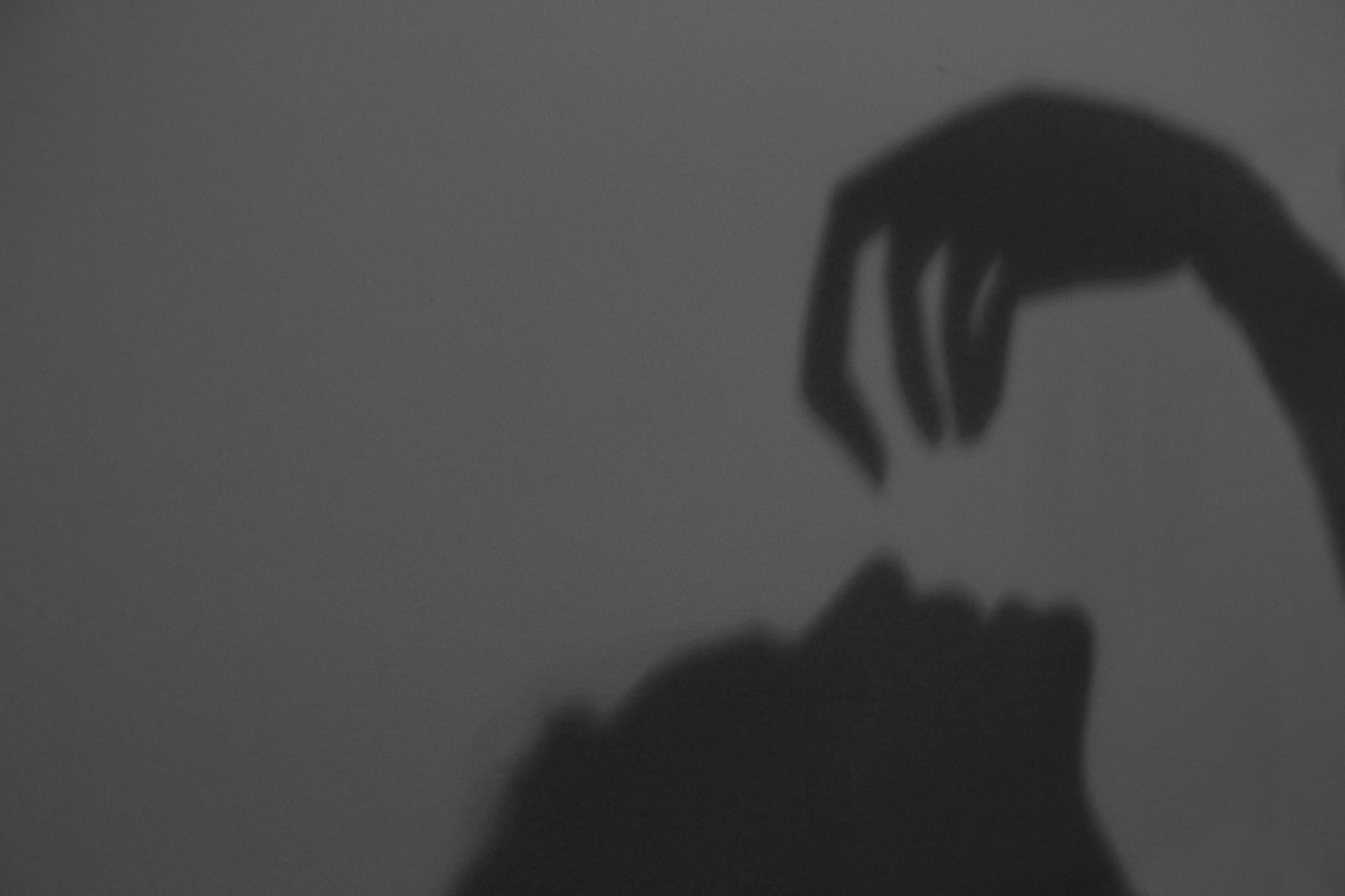 Waking Paralysed: Abduction or sleep paralysis?