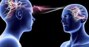 The Theory of Telepathic Interaction
